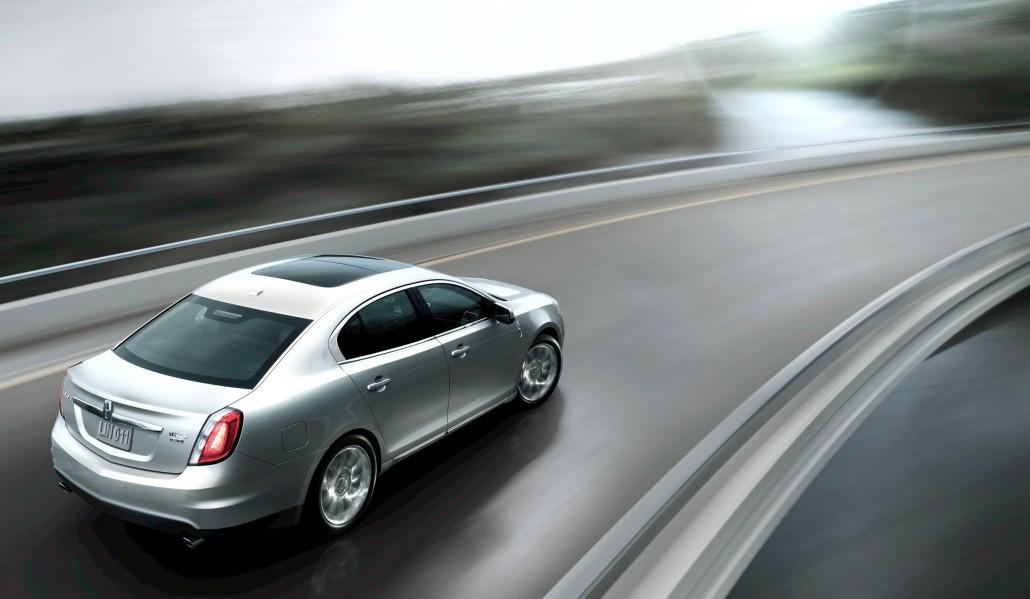 ICBC car insurance