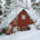 Whitlock Insurance how to winterize your home