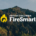 firesmart your home in the fall